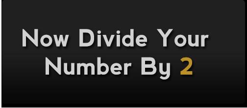 divide2